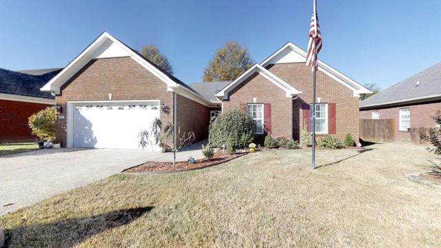 1712 Auburn Ln, Columbia, TN 38401 (MLS #1984543) :: REMAX Elite