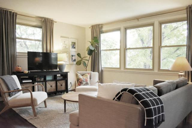 2808 Hody Dr, Nashville, TN 37206 (MLS #1984663) :: RE/MAX Homes And Estates