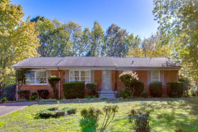107 Daleview Cir, Columbia, TN 38401 (MLS #1984664) :: John Jones Real Estate LLC