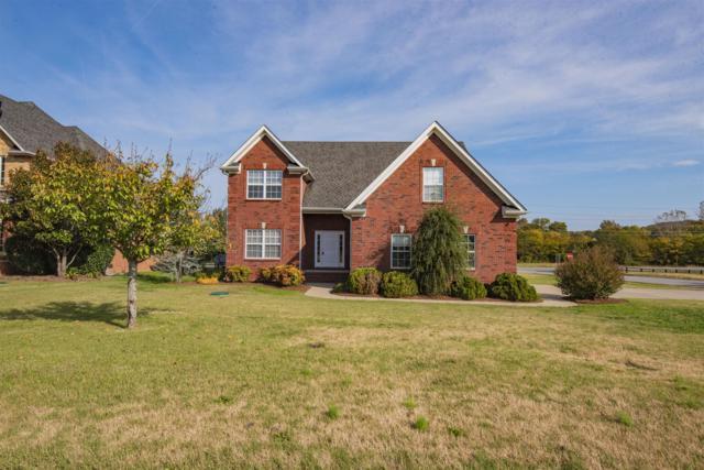 6944 Venetian Way, Murfreesboro, TN 37128 (MLS #1984666) :: John Jones Real Estate LLC