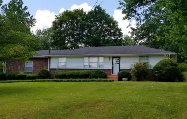 5120 Stallworth Dr, Nashville, TN 37220 (MLS #1984722) :: The Kelton Group