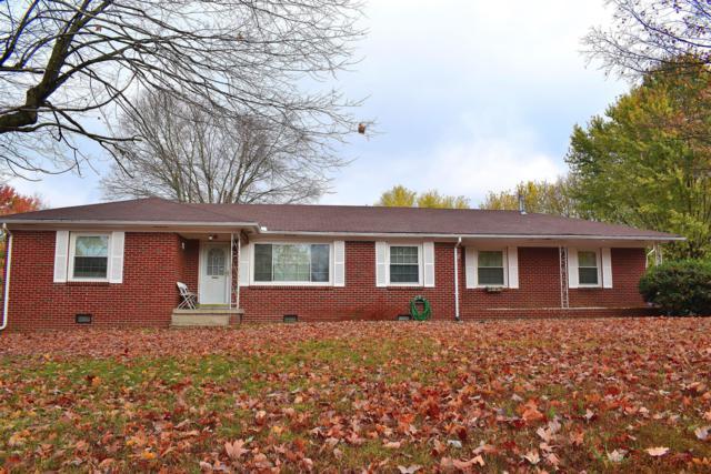 547 Freida Dr, Clarksville, TN 37042 (MLS #1984885) :: FYKES Realty Group