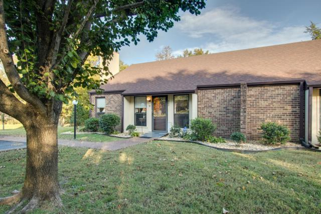 202 Castlewood Ln, Lebanon, TN 37087 (MLS #1985036) :: The Matt Ward Group