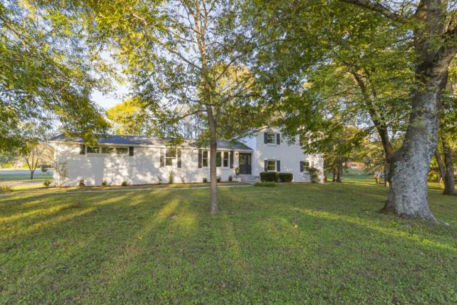 4760 Drakes Branch Rd, Nashville, TN 37218 (MLS #1985092) :: REMAX Elite