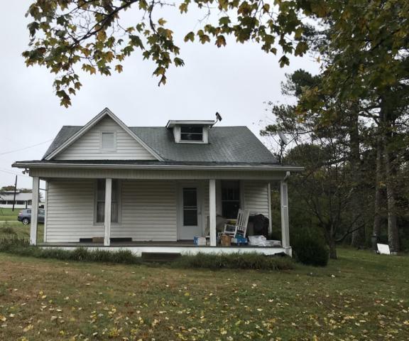 5662 Clarksville Pike, Joelton, TN 37080 (MLS #1985148) :: Clarksville Real Estate Inc