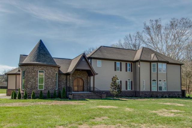 3500 Huntland Dr, Whites Creek, TN 37189 (MLS #1985152) :: REMAX Elite