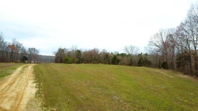0 Pratt Cemetery Road, Milan, TN 38358 (MLS #1985180) :: RE/MAX Homes And Estates