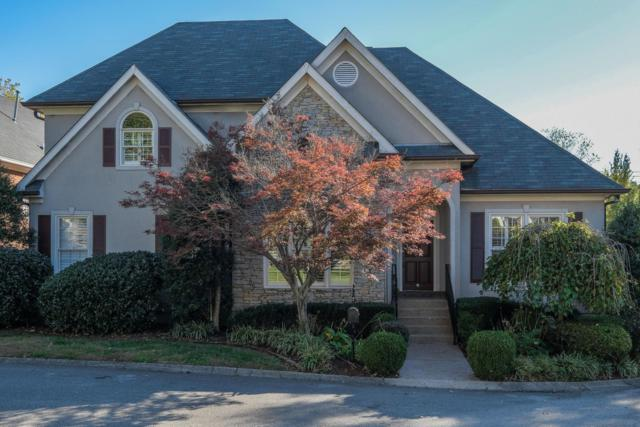 79 Ravenwood Hills Cir, Nashville, TN 37215 (MLS #1985306) :: Oak Street Group