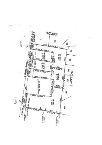 3532 Drake Rd, Clarksville/Adams, TN 37010 (MLS #1985307) :: Hannah Price Team