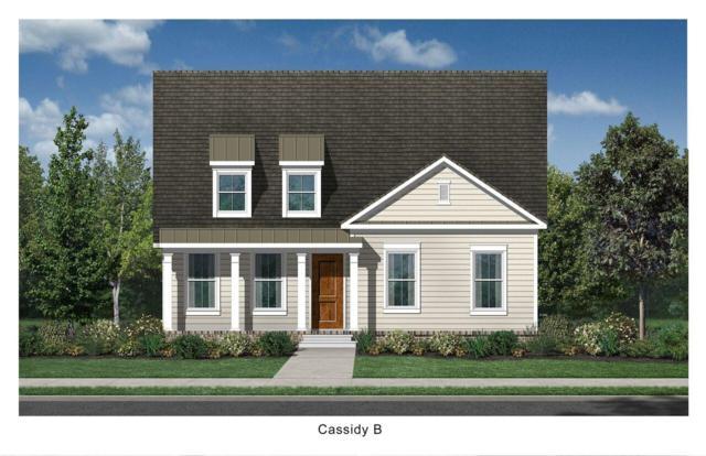 3314 Chinoe Dr, Murfreesboro, TN 37129 (MLS #1985373) :: John Jones Real Estate LLC