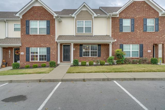 3038 Burnt Pine Dr, Smyrna, TN 37167 (MLS #1985418) :: John Jones Real Estate LLC