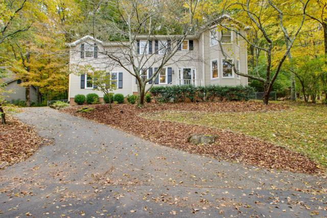 7730 Sawyer Brown Rd, Nashville, TN 37221 (MLS #1985500) :: Armstrong Real Estate