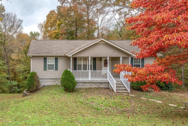 1004 Trapeurs Ln, Ashland City, TN 37015 (MLS #RTC1985687) :: John Jones Real Estate LLC