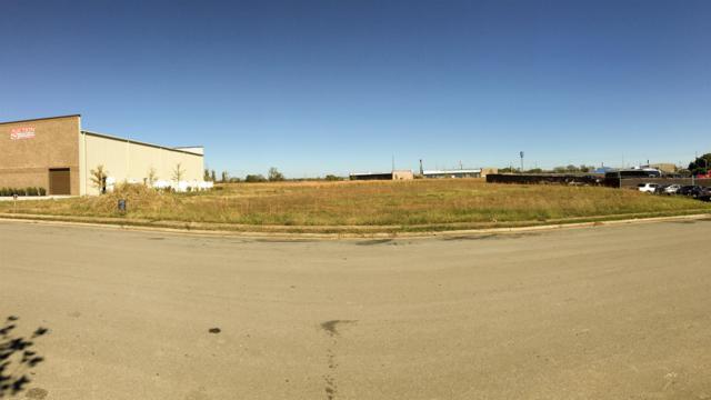 234 Southpointe Ct, Murfreesboro, TN 37130 (MLS #1985697) :: Team Wilson Real Estate Partners