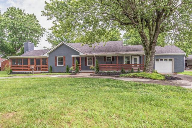 6328 Eatons Creek, Joelton, TN 37080 (MLS #1985707) :: Clarksville Real Estate Inc