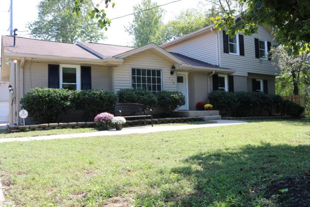 116 Orchard Valley Rd, Hendersonville, TN 37075 (MLS #1985716) :: Armstrong Real Estate