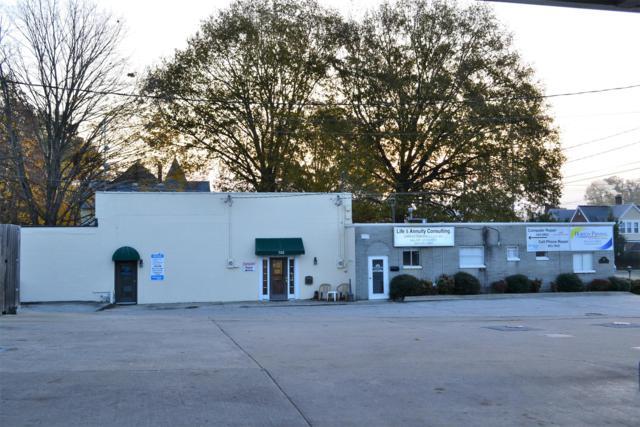102 Maple St E, Fayetteville, TN 37334 (MLS #1985731) :: CityLiving Group