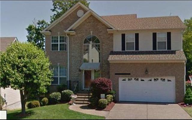 3504 Norfolk Ct, Mount Juliet, TN 37122 (MLS #1985796) :: Armstrong Real Estate