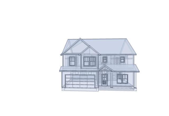 81 Eagles Bluff, Clarksville, TN 37040 (MLS #1985901) :: John Jones Real Estate LLC