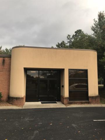 903 B Murfreesboro Road, Franklin, TN 37064 (MLS #1985950) :: The Milam Group at Fridrich & Clark Realty