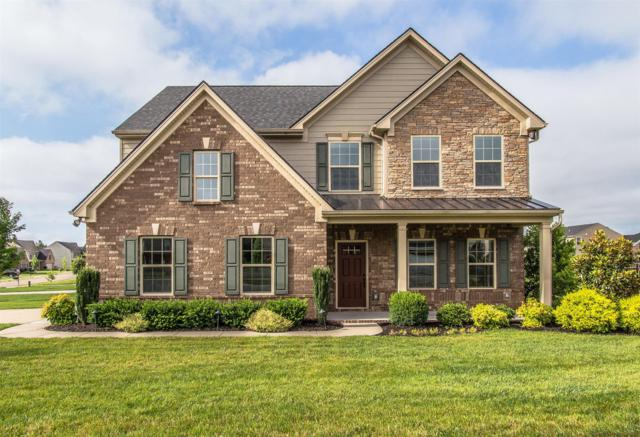 1301 Amboress Lane, Murfreesboro, TN 37128 (MLS #1986018) :: REMAX Elite