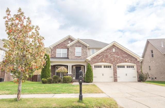 7325 Riverfront Dr, Nashville, TN 37221 (MLS #1986081) :: Armstrong Real Estate