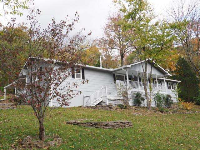 800 Old Due West Ave, Madison, TN 37115 (MLS #1986085) :: John Jones Real Estate LLC
