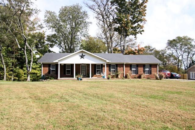 1772 Blackburn Ln, Spring Hill, TN 37174 (MLS #1986103) :: REMAX Elite