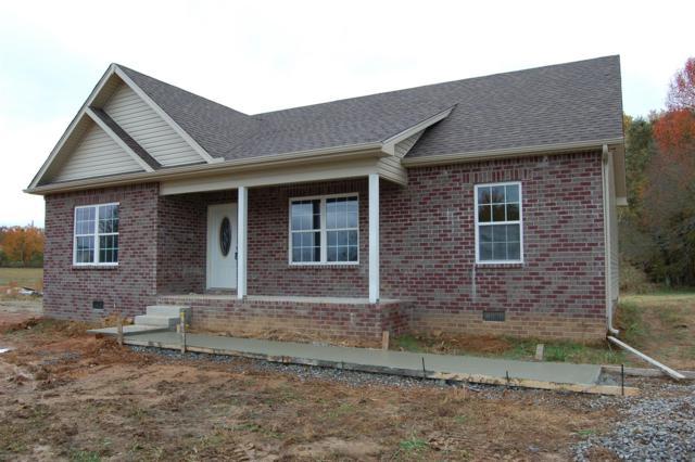 164 Shaub, Portland, TN 37148 (MLS #1986140) :: John Jones Real Estate LLC