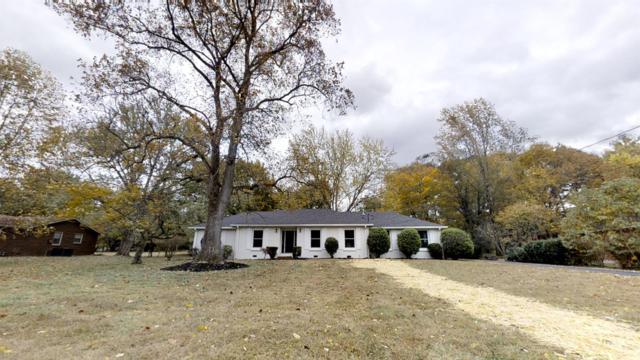 129 Glenn Hill Dr, Hendersonville, TN 37075 (MLS #1986141) :: REMAX Elite