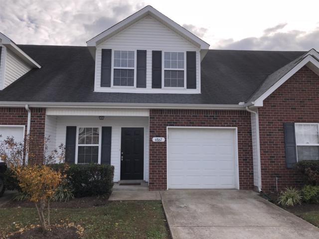 4867 Chelanie Cir, Murfreesboro, TN 37129 (MLS #1986195) :: John Jones Real Estate LLC