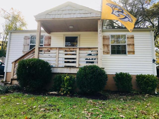 1404 Cardinal Ave, Nashville, TN 37216 (MLS #1986258) :: CityLiving Group