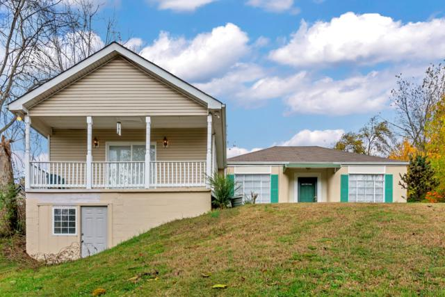 337 Moncrief Ave, Goodlettsville, TN 37072 (MLS #1986288) :: Armstrong Real Estate