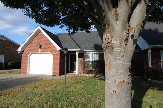 4409 Smokey Mountain Pl, Antioch, TN 37013 (MLS #1986342) :: The Milam Group at Fridrich & Clark Realty