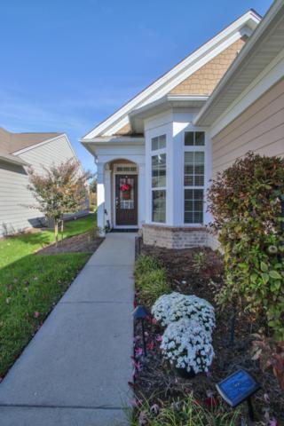212 Old Towne Dr, Mount Juliet, TN 37122 (MLS #1986356) :: John Jones Real Estate LLC