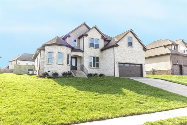 520 Larkspur Dr, Clarksville, TN 37043 (MLS #1986424) :: CityLiving Group