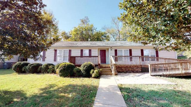 114 Ashwood Dr, Columbia, TN 38401 (MLS #1986912) :: Christian Black Team