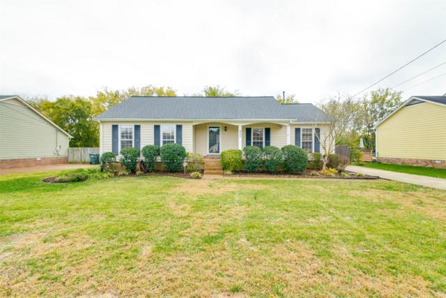 937 Harpeth Bend Dr, Nashville, TN 37221 (MLS #1986974) :: Armstrong Real Estate