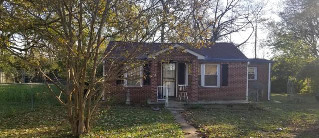 202 Duke St, Nashville, TN 37207 (MLS #1987010) :: John Jones Real Estate LLC