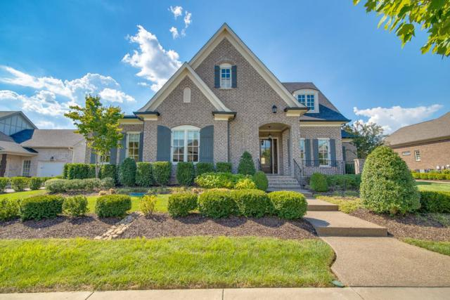6229 Wild Heron Way, College Grove, TN 37046 (MLS #1987111) :: John Jones Real Estate LLC