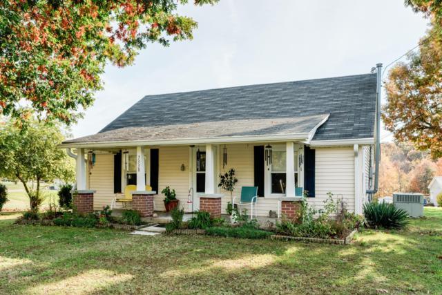 7338 Harper Rd, Joelton, TN 37080 (MLS #1987166) :: Clarksville Real Estate Inc