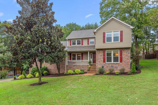 150 Nathan Forest Dr, Hendersonville, TN 37075 (MLS #1987322) :: John Jones Real Estate LLC