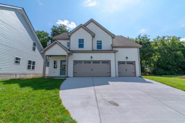 4108 Stark St, Murfreesboro, TN 37129 (MLS #1987344) :: John Jones Real Estate LLC