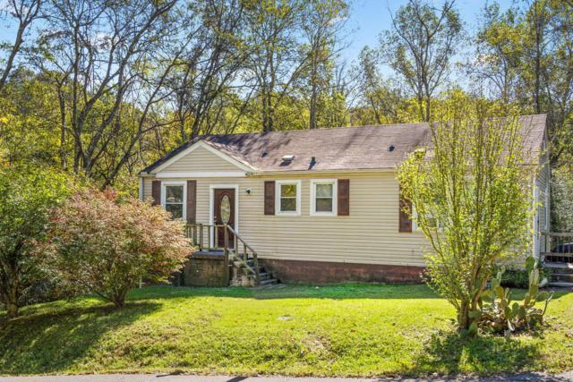 1358 Mossrose Rd, Clarksville, TN 37040 (MLS #1987353) :: REMAX Elite