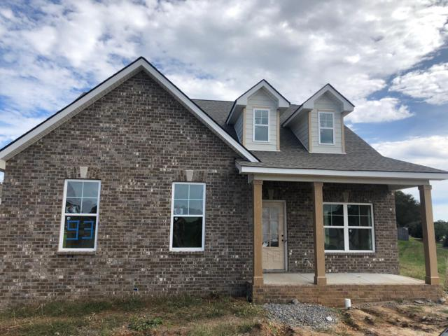 3034 Weston Blvd, Murfreesboro, TN 37128 (MLS #1987433) :: John Jones Real Estate LLC
