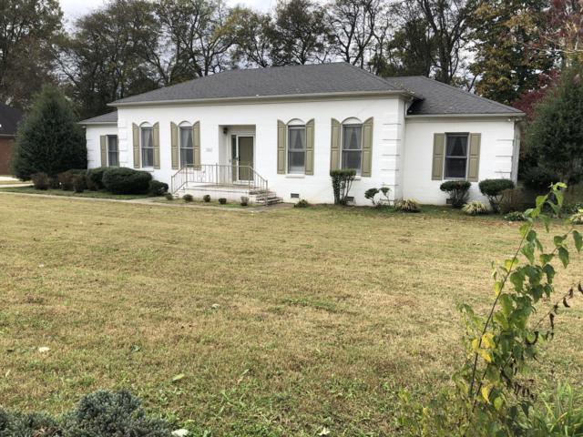 221 Megan Cir, Shelbyville, TN 37160 (MLS #1987476) :: Fridrich & Clark Realty, LLC
