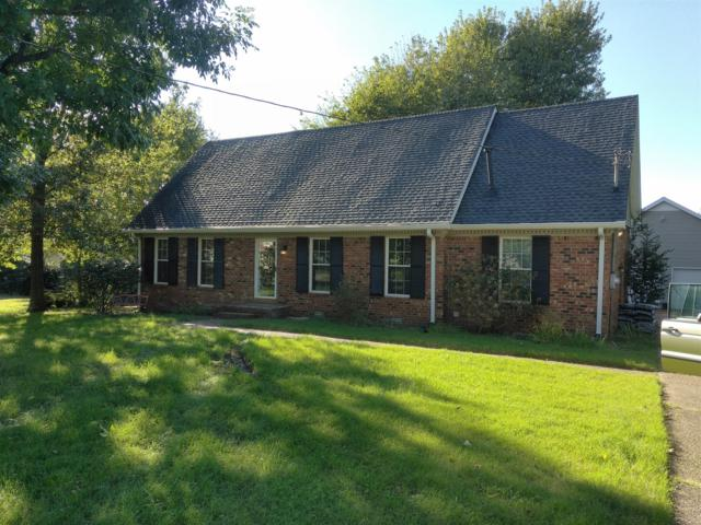 403 Ramblewood Ln, Nolensville, TN 37135 (MLS #1987533) :: Berkshire Hathaway HomeServices Woodmont Realty
