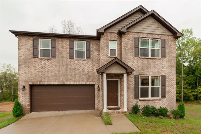 2409 Brockman Ct, Nashville, TN 37211 (MLS #1987539) :: REMAX Elite