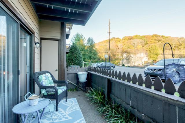 133 Hicks Rd, Nashville, TN 37221 (MLS #1987576) :: RE/MAX Choice Properties