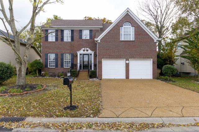 3269 River Walk Dr, Nashville, TN 37214 (MLS #1987596) :: Nashville on the Move
